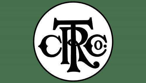 IBM Logo-1910