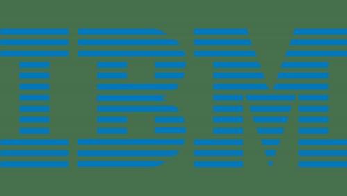 IBM Logo-1967