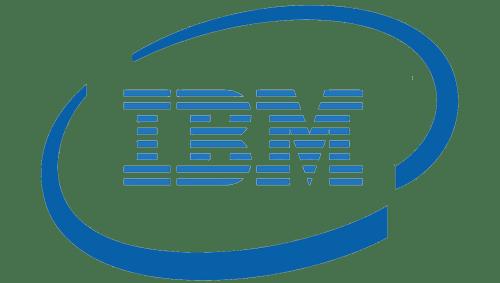 IBM Symbole