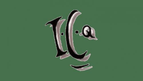 ICQ Logo-1996
