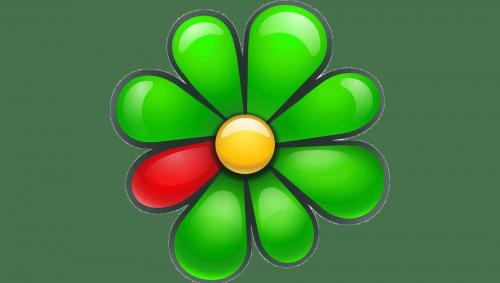 ICQ Logo-2014