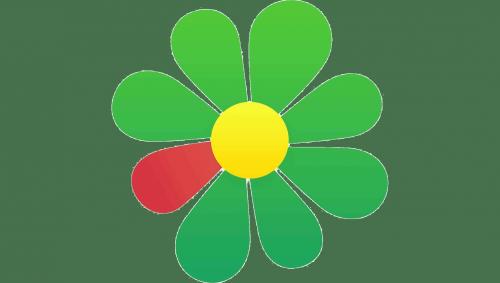 ICQ Logo-2015