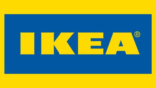 IKEA Embleme