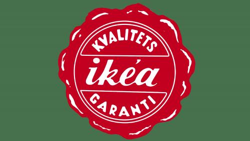 IKEA Logo-1951