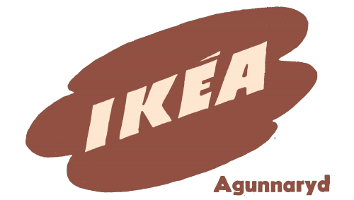 IKEA Logo-1953