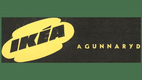 IKEA Logo-1955