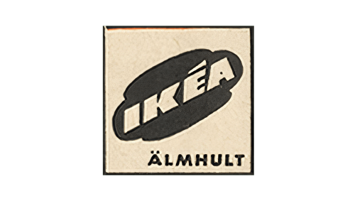 IKEA Logo-1956