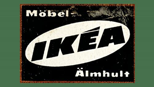 IKEA Logo-1958