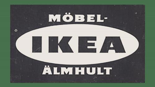 IKEA Logo-1962