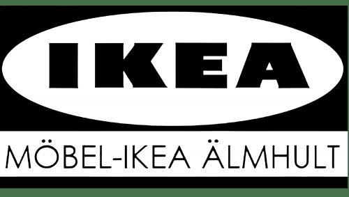 IKEA Logo-1965