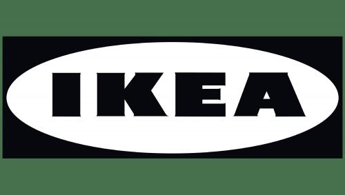 IKEA Logo-1967