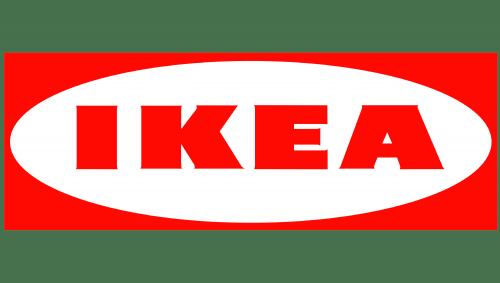 IKEA Logo-1981