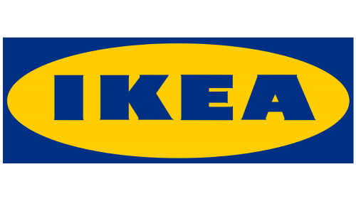 IKEA Logo-1982