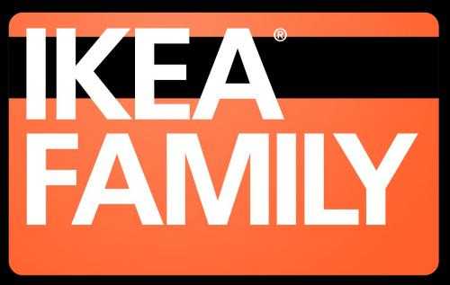 IKEA Symbole
