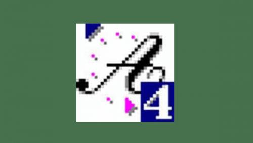 Illustrator Logo-1992