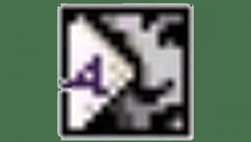 Illustrator Logo-1993