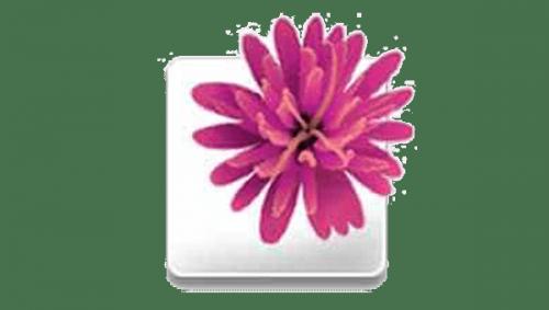 Illustrator Logo-2003
