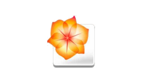 Illustrator Logo-2005