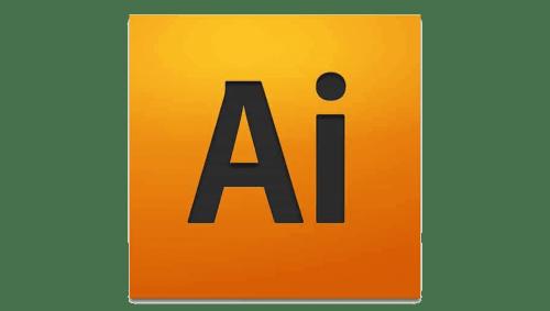 Illustrator Logo-2008