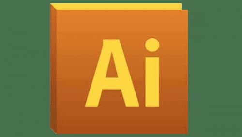 Illustrator Logo-2010
