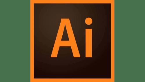 Illustrator Logo-2013