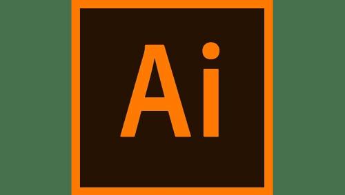 Illustrator Logo-2015