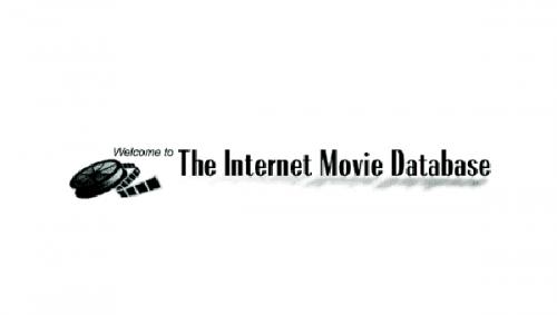 Imdb Logo-1993