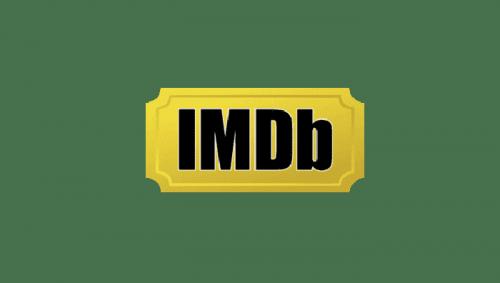 Imdb Logo-2001