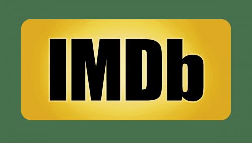 Imdb Logo-2012