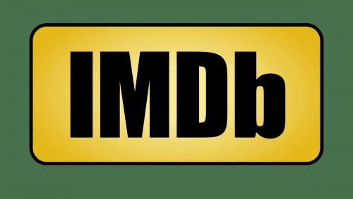 Imdb Logo-2016