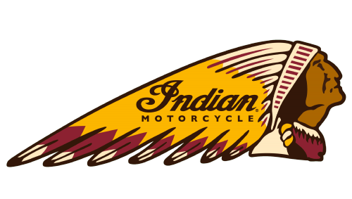 Indian Embleme