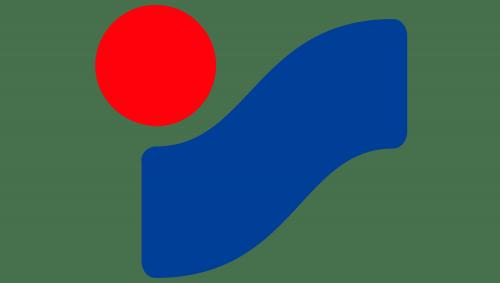 InterSport Embleme