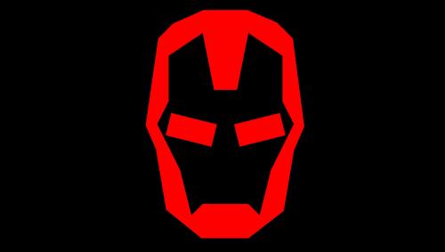 Iron Man Embleme