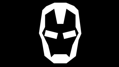 Iron Man Symbole