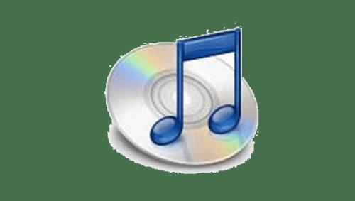 Itunes Logo-2001-02