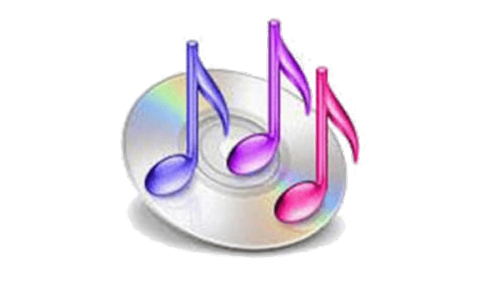 Itunes Logo-2001