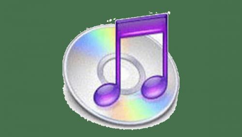 Itunes Logo-2002