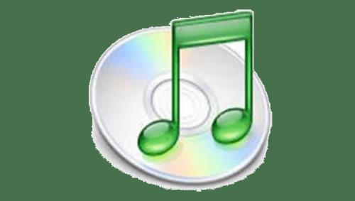 Itunes Logo-2003