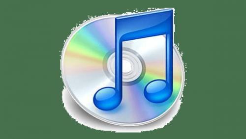 Itunes Logo-2006