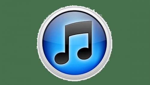 Itunes Logo-2010