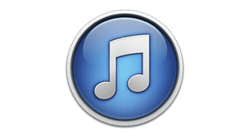 Itunes Logo-2012