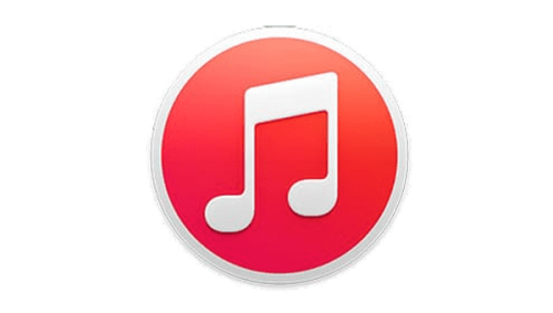 Itunes Logo-2014