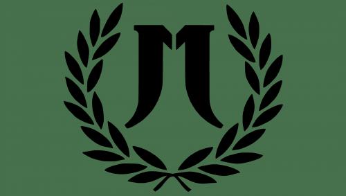 Janus Embleme