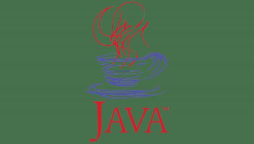 Java Logo-1996