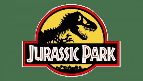 Jurassic Park Embleme
