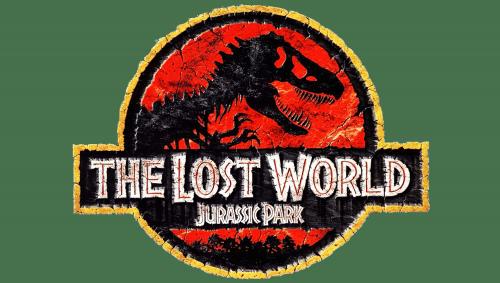 Jurassic Park Logo-1997