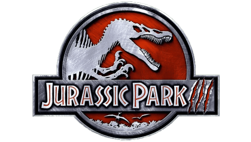 Jurassic Park Logo-2011