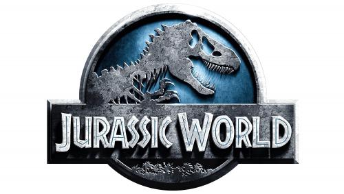 Jurassic Park Logo-2015