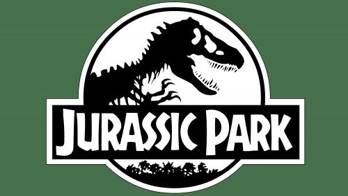 Jurassic Park Symbole