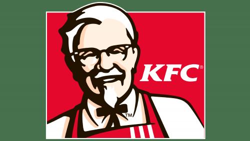 KFC Embleme